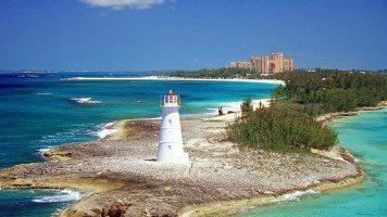 paradise-island-nassau-bahamas-normal