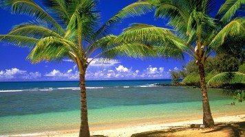 tropical-lagoon-normal