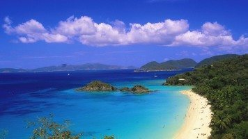trunk-bay-us-virgin-islands-normal