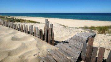 hd-wallpaper-beache-sandy-hd