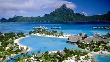 hd-wallpaper-bora-bora-beaches