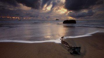 hd-wallpaper-ocean-clouds-landscapes