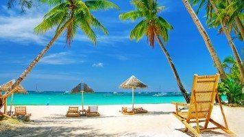 hd-wallpaper-paradise-beach