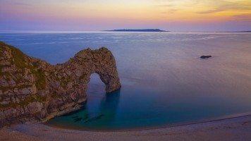 picture-beach-beautiful-hd-wallpaper