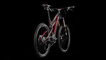 bikes-hd