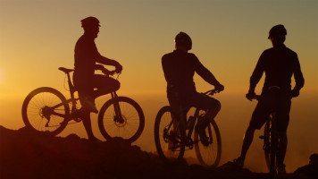 bikes-hd-wallpaper