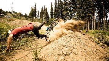 bmx-bikes-hd-wallpaper