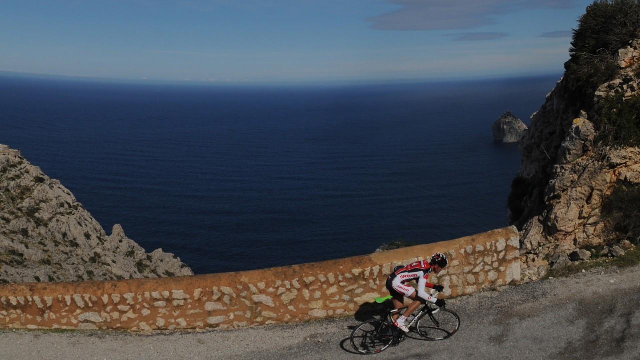 cycling bikes hd wallpaper