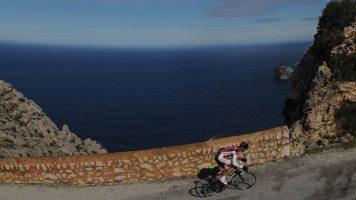 cycling-bikes-hd-wallpaper