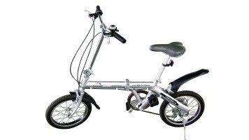 folding-bike-hd-wallpaper