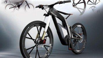 hd-wallpaper-audi-bike-concept