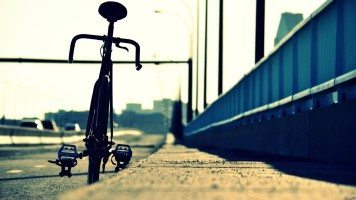 hd-wallpaper-bicycle-photos