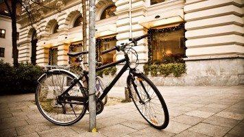 hd-wallpaper-bike-1