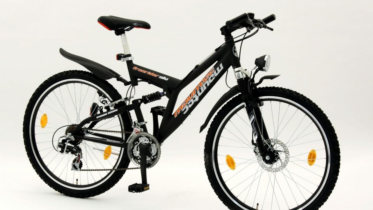 hd wallpaper bike picture hd