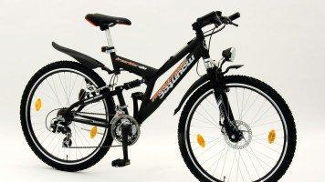hd-wallpaper-bike-picture-hd