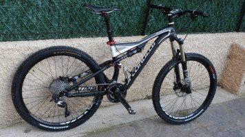 hd-wallpaper-bikes-picture-hd