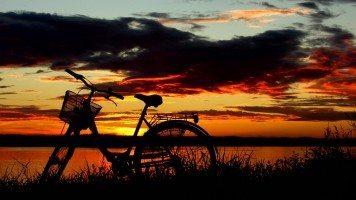 hd-wallpaper-cycling-fishing-adventure