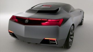 acura-concept-car-wide