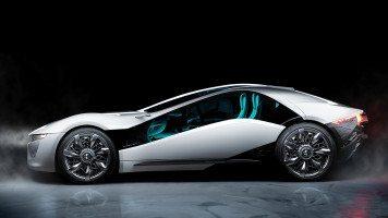 Alfa-Romeo-project-car