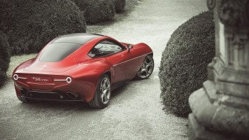 alfa-romeo-disco-volante-touring-superleggera-2-wide