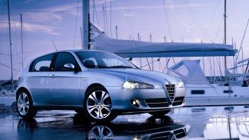 hd-wallpaper-cars-alfa