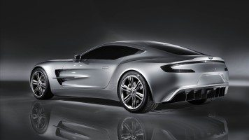 2010-aston-martin-one-77-rear-wide