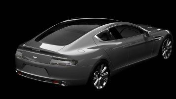 2010-aston-martin-rapide-rear-wide