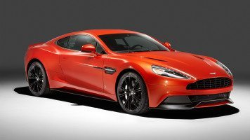 2014-q-by-aston-martin-vanquish-coupe-wide