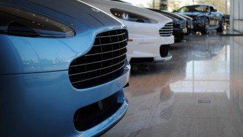 Aston-Martin-Line-Up