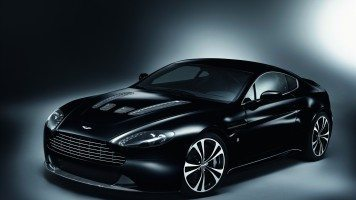aston-martin-carbon-black-special-editions-wide
