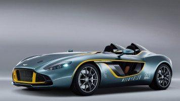 aston-martin-cc100-speedster-concept-wide