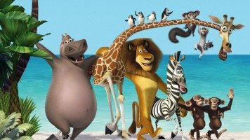hd-wallpaper-madagascar-cartoon