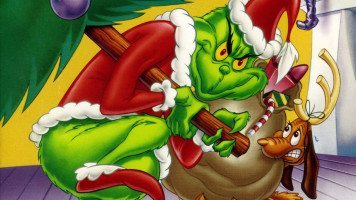 hd-wallpaper-the-grinch
