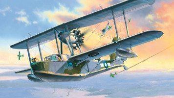 old-old-plane