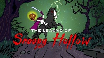 snoopy-holloween-hd-wallpaper