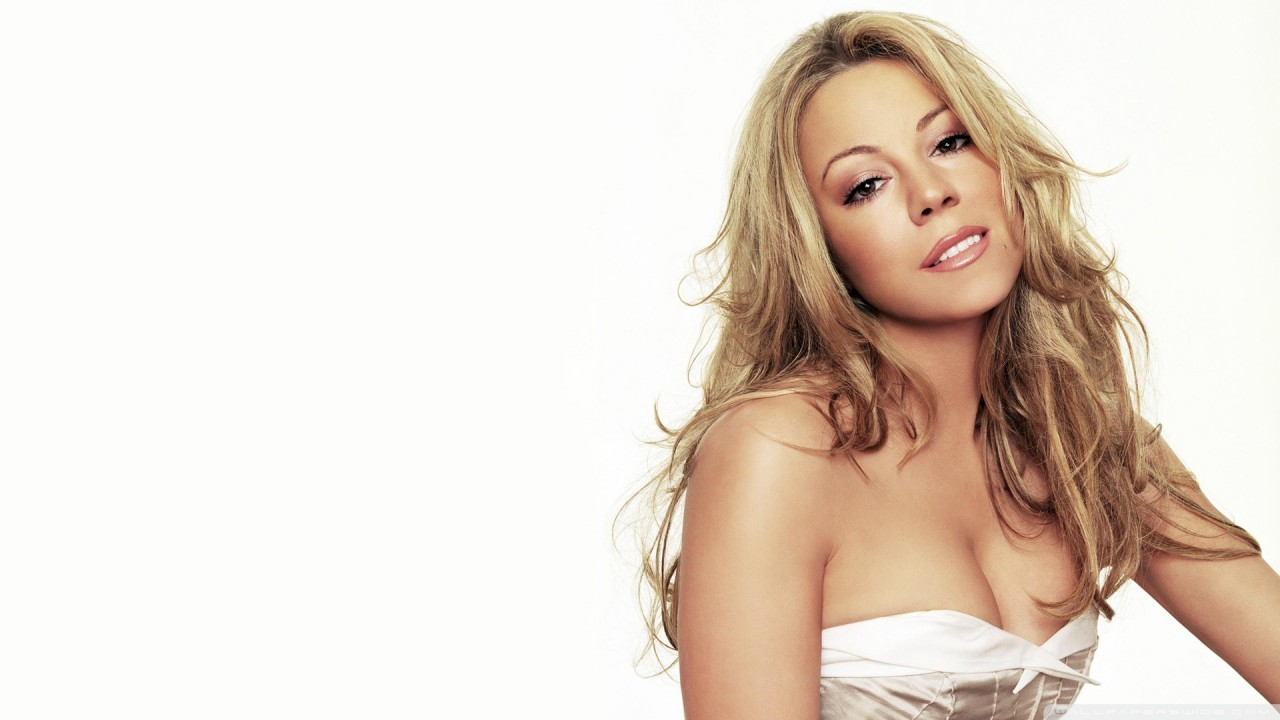 hd wallpaper mariah carey