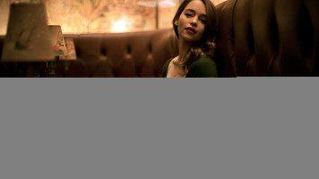 emilia-clarke-2014-wide
