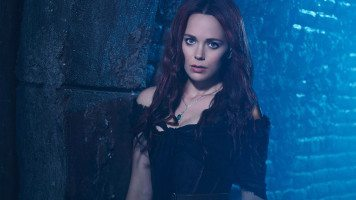 katia-winter-wide