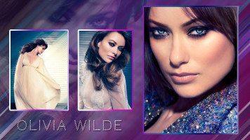 olivia-wilde-2014-wide
