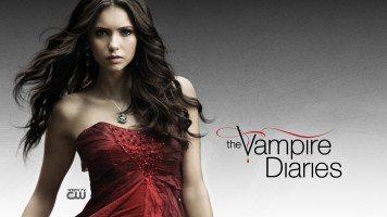 vampire-diaries-nina-dobrev-wide