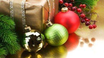 christmas-beautiful-hd-wallpaper