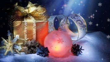 christmas-beautiful-picture-hd-wallpaper