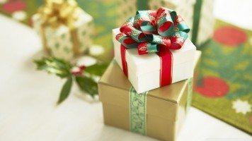 christmas-gifts-hd-wallpaper
