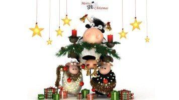 christmas-hd-wallpaper