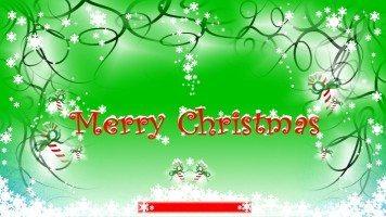happy-christmas-hd-wallpaper