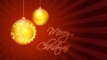 hd-merry-christmas-hd-wallpaper