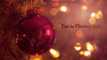 hd-wallpaper-Feel-the-Christmas