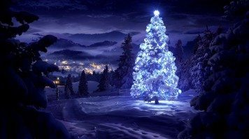 hd-wallpaper-christams-hd-pictures