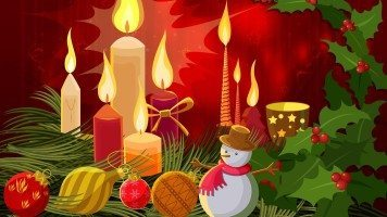 hd-wallpaper-christams-pictures-hd