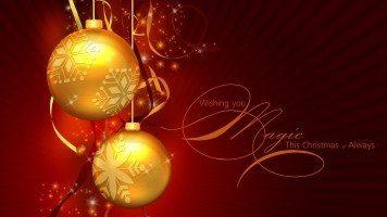 hd-wallpaper-christmas